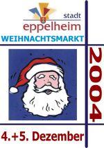 logoweihnachtsmarkt2004