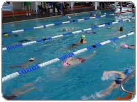 24hschwimmen