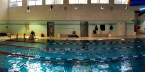 vereinsschwimmen (1)