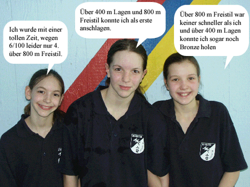 suedeutsche04