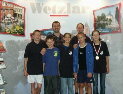 wetzlar04