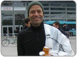 frankfurtmarathon