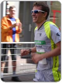 hdhalbmarathon