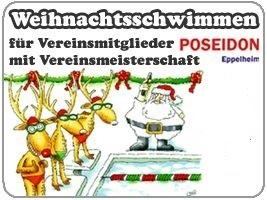 weihnachtsschwimmen-logo